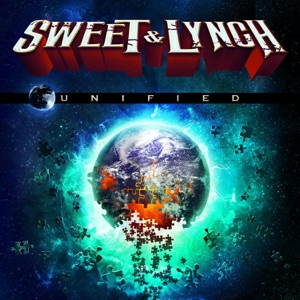 Sweet & Lynch - Afterlife