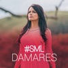 Damares (Sony Music Live) - Single