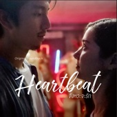 "จังหวะจะรัก (From ""Heartbeat"" Original Soundtrack) - Violette Wautier"