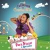 Turminha da Cristina Mel: Para Brincar e Aprender