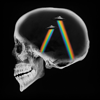 Axwell Λ Ingrosso - Dreamer artwork