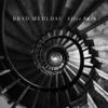 Brad Mehldau - After Bach  artwork