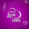 Top 20 Love Songs