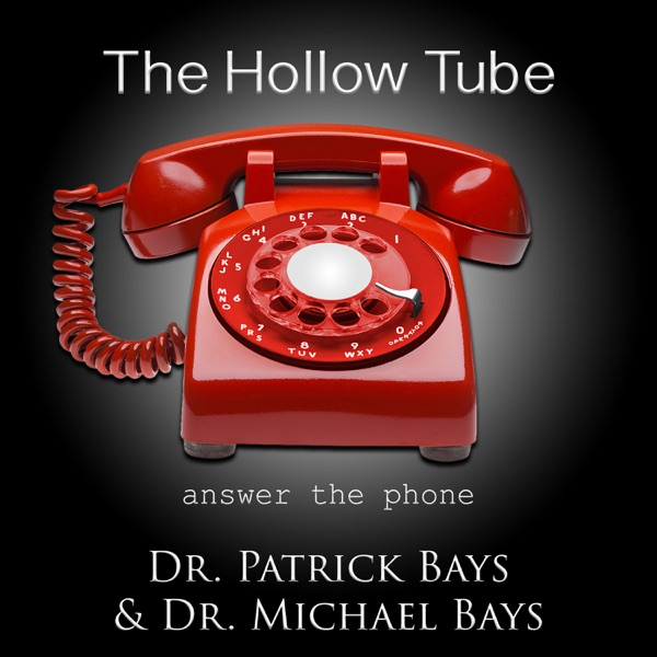 The Hollow Tube