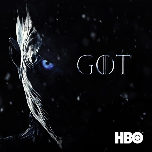 Game Of Thrones Season 7 Itunes Release Date ...
