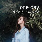 One Day - Tate McRae