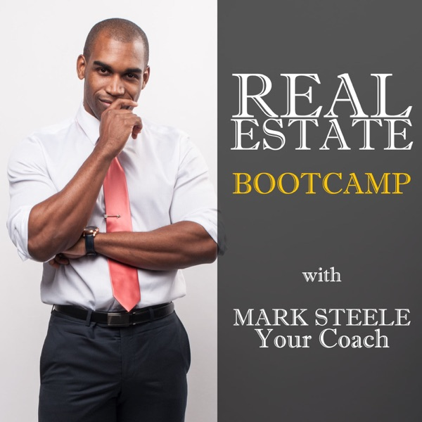 Real Estate Bootcamp