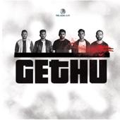 Gethu