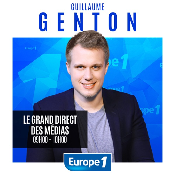 Le grand direct des médias