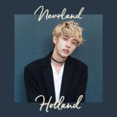 Download Holland - Neverland