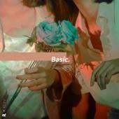 Basic. - EP
