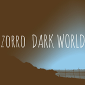 Dark World (feat. FEAM)