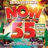 Now That's What I Call Music, Vol. 55, Various Artists