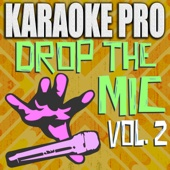 Download Karaoke Pro - Lemon (Originally Performed by N.E.R.D. & Rihanna) [Instrumental Version]