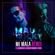 Mi Mala (feat. Becky G, Leslie Grace & Lali) [Remix] - Mau y Ricky & Karol G