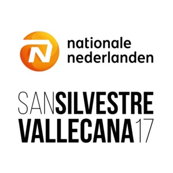 San Silvestre Vallecana