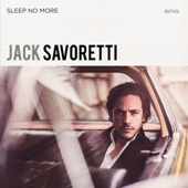 Only You - Jack Savoretti