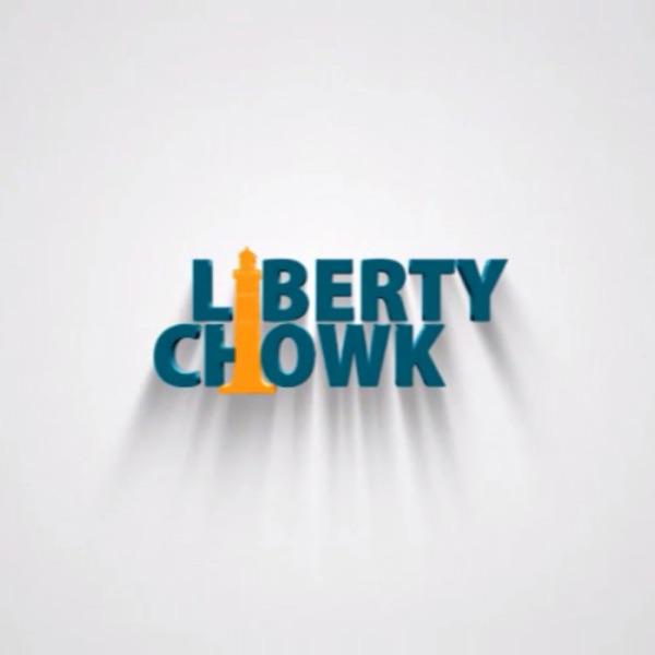 Liberty Chowk