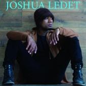 Joshua Ledet - EP - Joshua Ledet