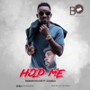 Hold Me (feat. Gasmilla) - Single, Bismark the Joke