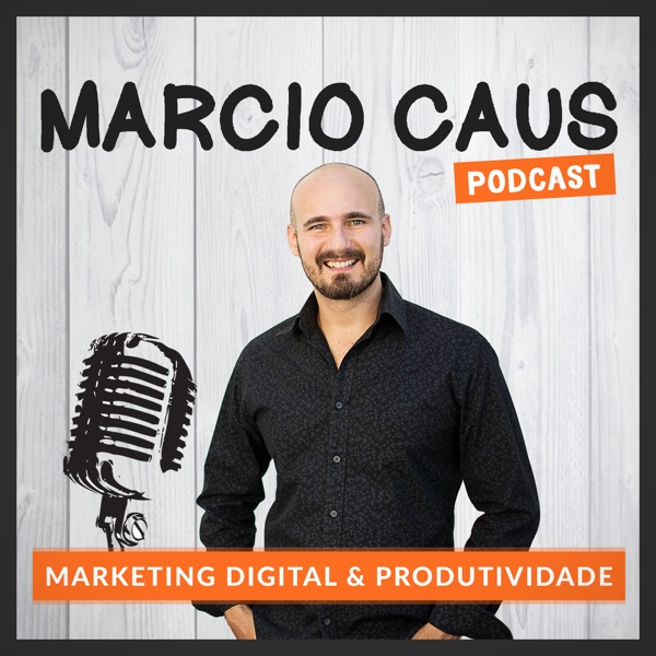 Marketing Digital & Produtividade