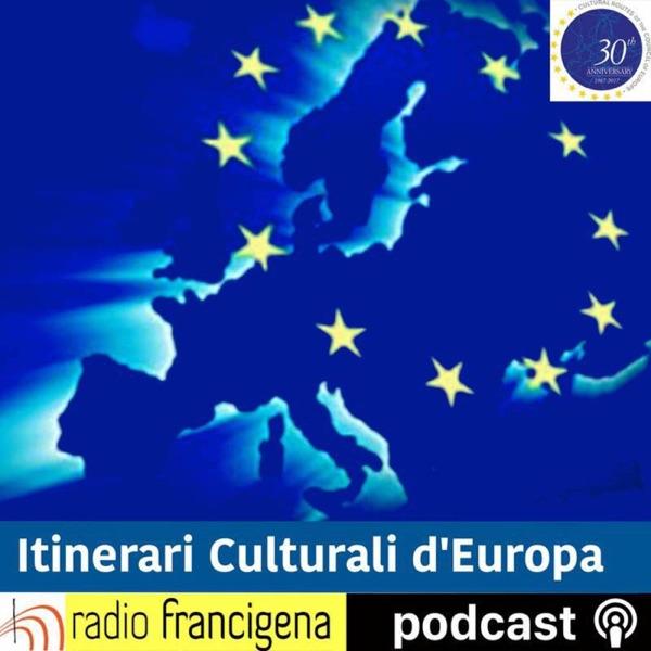 Itinerari Culturali d'Europa