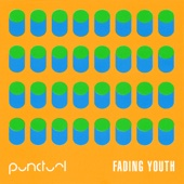 Fading Youth