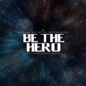 Fearless Motivation Instrumentals - Be the Hero (Epic Background Music) Grafik