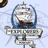 The Explorers Podcast