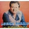 Le Canta a Suramerica, Lucho Barrios