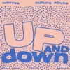 Up and Down - Single