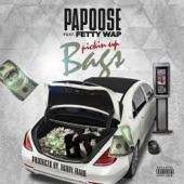 Pickin up Bags (feat. Fetty Wap) - Single