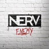Nerv - Enemy artwork