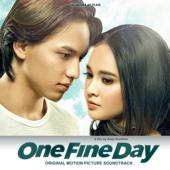 "Te Amo Mi Amor (From ""One Fine Day"" Original Motion Picture Soundtrack)"