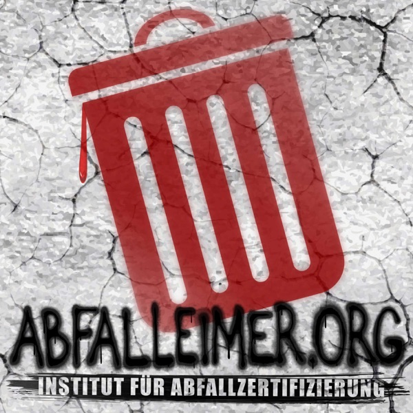 ABFALLEIMER.ORG (M4A-archive)