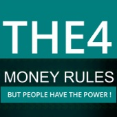 Money Rules (But People Have the Power!) - EP