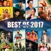 Best of 2017 Malayalam
