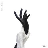 Duñe x Crayon - EP
