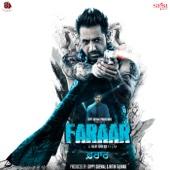 Faraar (Original Motion Picture Soundtrack)