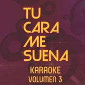 Derroche (Karaoke Version)