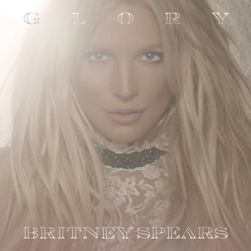 Make Me... (feat. G-Eazy) - Britney Spears