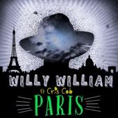 [Download] Paris (feat. Cris Cab) [Radio Edit] MP3