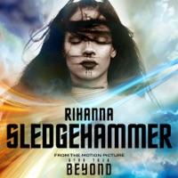Sledgehammer (From \