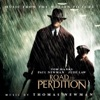 Road to Perdition (Soundtrack from the Motion Picture)