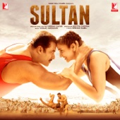 [Download] Rise of Sultan MP3