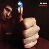 American Pie (Full Length Version)