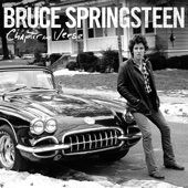 Bruce Springsteen - Chapter and Verse artwork
