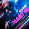 Nasty (feat. Jeremih & Spice) - Single