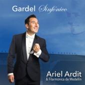 Sinfónico Gardel