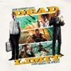 Dead Limit - EP, Noisia & The Upbeats